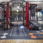 Fitness-Yoga-CrossFit  in Southend on Sea