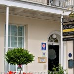 Self Catering Accommodations in Southend on Sea