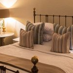 Hotels in Southend on Sea