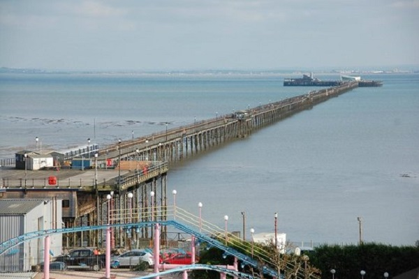 Attractions and Places to Visit in Southend on Sea