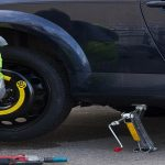 Motoring-Services