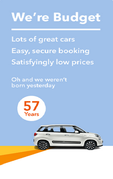 Budget Car Hire Southend Southend on Sea