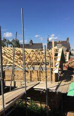 Castle Point Construction
