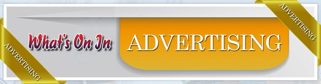 Advertise with us What's on in Southend on Sea.com