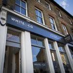 White & Co Solicitors