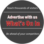 Advertise in Ilford